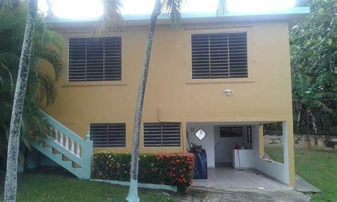 bienes raices puerto rico alquiler de casas en toa baja seccion 8 de aguadilla bienes ra 237 ces gt residencial
