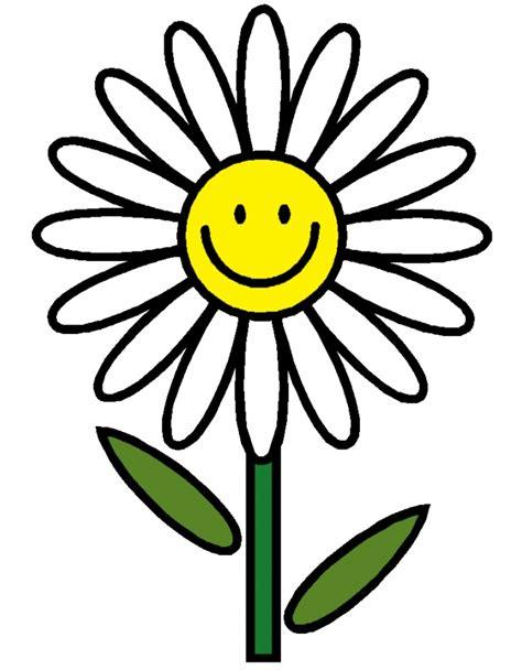 sergio endrigo ci vuole un fiore testo scheda didattica ci vuole un fiore musica a scuola
