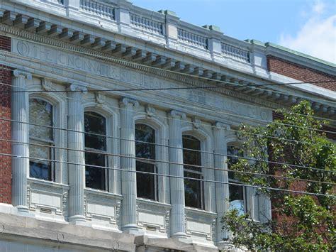 Cincinnati Bell Lookup Cincinnati Bell S Kaiser We Ll Reduce Opex Gain Efficiencies By Migrating Copper