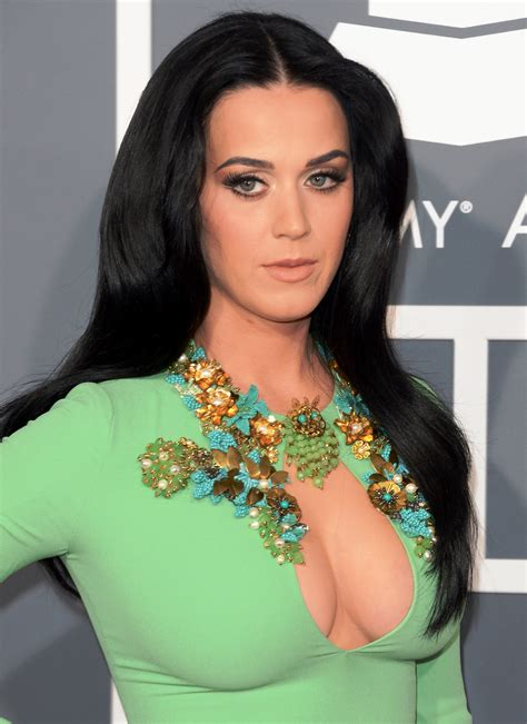 bid tites tiki 187 archive 187 katy perry big jpg
