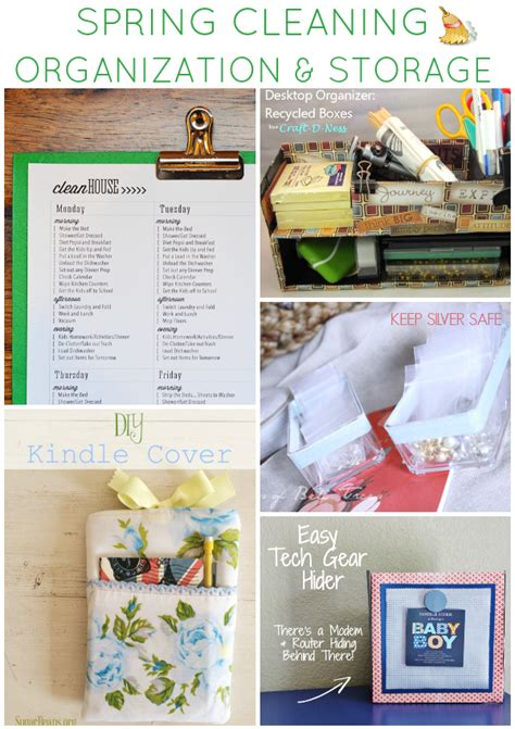 cleaning and organization archives tammilee tips moonlight mason jars archives modern pilgrim