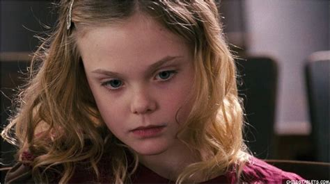 bailee madison baby pictures 27 best elle fanning baby photos images on pinterest