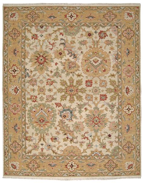 payless rugs grand antiquities ga174 beige agra knotted flat weave 100 wool payless rugs