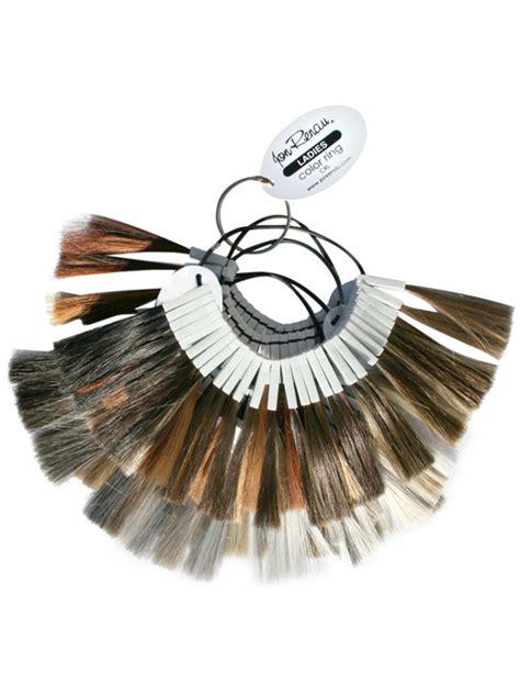 jon renau colors jon renau synthetic wig color ring wigs the