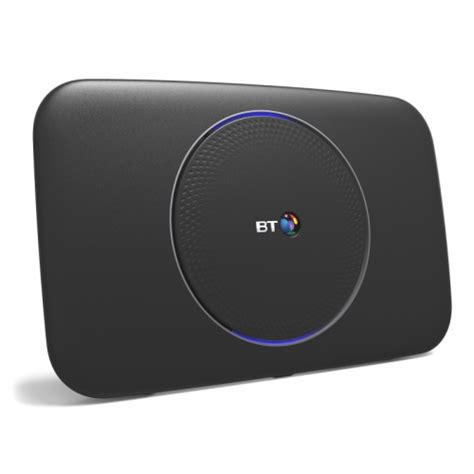 New Hub bt launch new smart hub 2 broadband router and complete wi