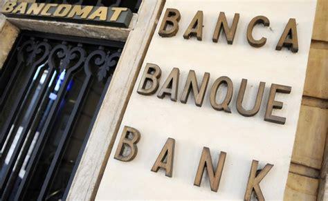 aiuti di stato alle banche deferred tax assets italia sotto la lente di bruxelles
