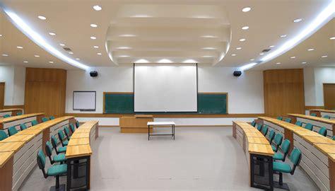room electronics corporate room extron