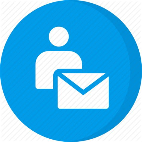 Search Users By Email Email Email User Personal Email Personal Mail Message Icon Icon Search