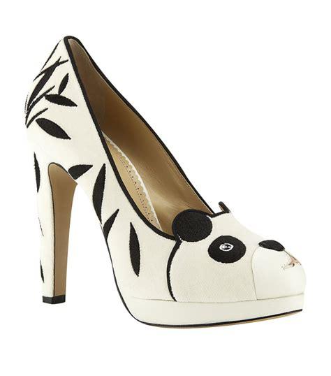 panda shoes olympia panda shoes shoes post