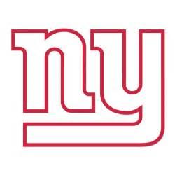 new york giants helmet font images