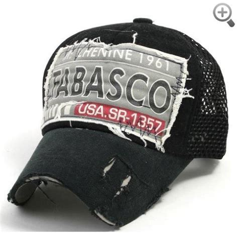 Topi Baseball Snapback Mesh Black 289 best images about hats on billabong