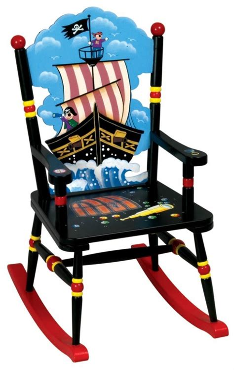 childrens rocker recliner 17 best images about rocking chair painting ideas on