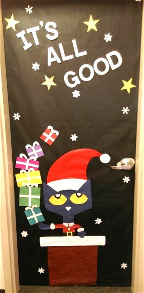 christmas decoration for kindergarden craftionary