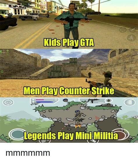 counter strike memes play gta play counter strike clegends play mini