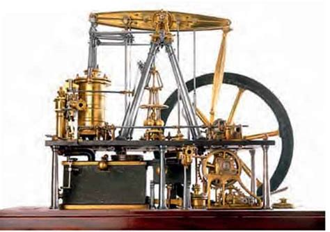 biography of james watt steam engine 1000 images about steam punk on pinterest