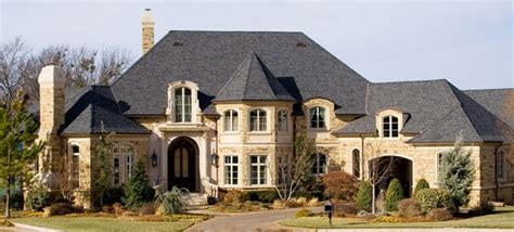 Raleigh Luxury Homes Kbhome Yard Ideas Pinterest Raleigh Nc Luxury Homes