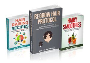 download hair loss protocol pdf regrow hair protocol review does it work pdf free download
