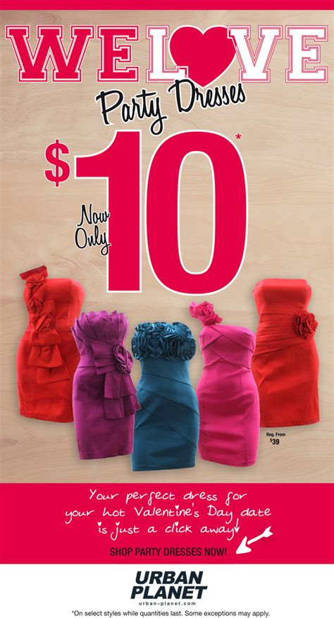Urban Planet Gift Card Code - urban planet dresses the dress shop