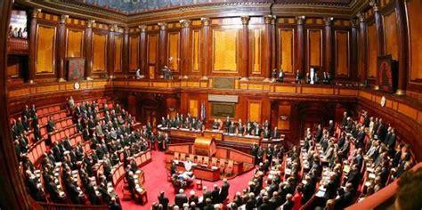 diretta senato elezione presidente senato risultati e ultime notizie in
