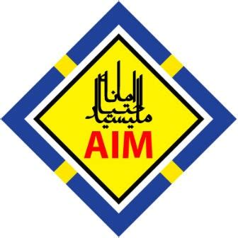 aim approves rm4 million for 1 500 friends of aim from
