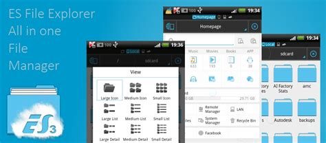 backup apk es file explorer es file explorer apk for android aazee