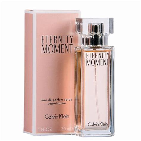That Moment Original 30 Ml eternity moments 30 ml