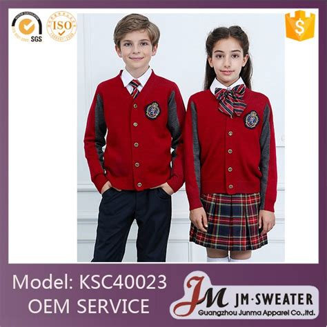 style cardigan sweater 100 cotton primary