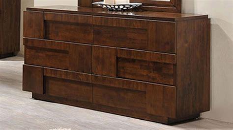rubberwood dresser bestdressers 2017