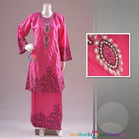 Baju Kurung Borong borong baju kurung cotton 2013 borong baju kurung cotton sulam 2013 personal baju kurung