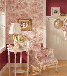 country decor decoration french country decor