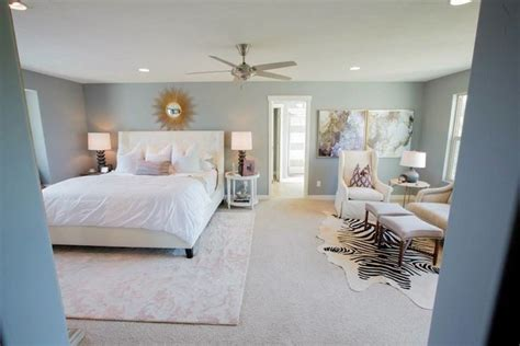 17 Best images about Alice Lane Home on Pinterest   Gray