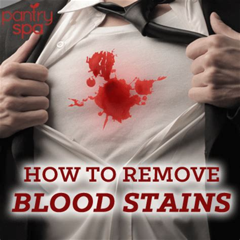 How To Get Blood Stains Out Of Mattress by How To Remove Mattress Stains Ehow Ask Home Design