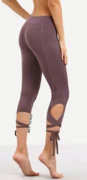 25 best leggings ideas on pinterest yoga leggings