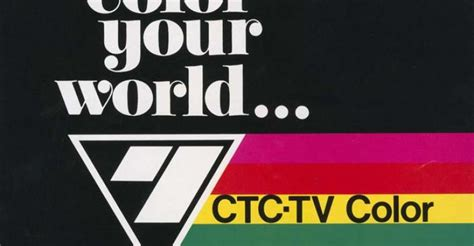 when was color invented when was color tv invented powerpointban web fc2