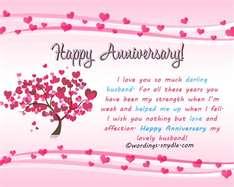 Wedding Anniversary Message To by Pictures Wedding Anniversary Messages For Husband Daily