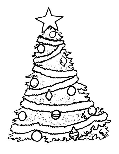 top 28 como dibujar un 227 rbol de navidad como dibujar