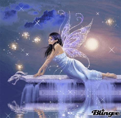 imagenes de hadas extraordinarias hadas fotograf 237 a 91446960 blingee com