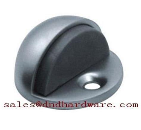 magnetic door stopper dorma door holder