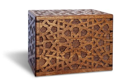 box ottoman ottoman recipe box guild of vermont furniture makers