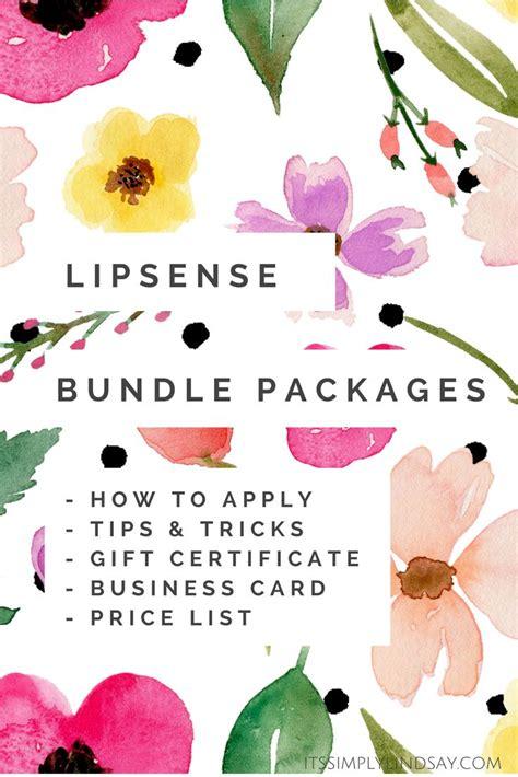Apply Gift Card - 41 best lipsense images on pinterest senegence products senegence makeup and lipsticks