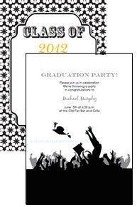 college graduation announcements templates free graduation invitation template gangcraft net
