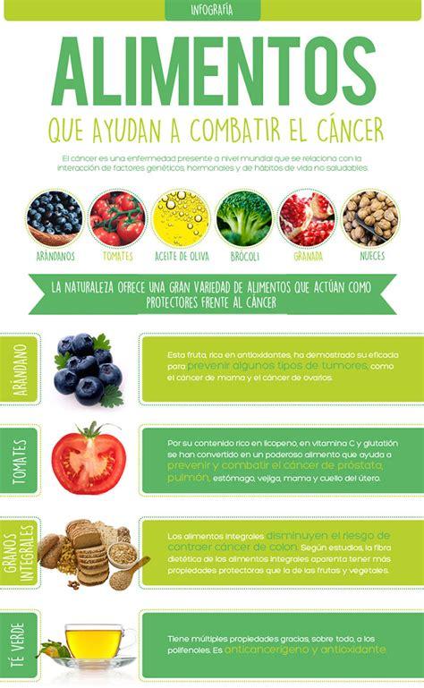alimentos contra el cancer de prostata 9 alimentos que nos ayudan a prevenir el c 225 ncer