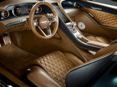 bentley exp 10 interior related keywords suggestions for bentley concept 2015