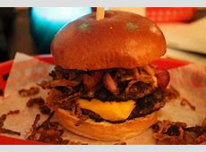 Almost Famous Review Northern Quarter Restaurant Bar ... Famous Birthdays