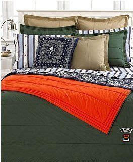 ralph lauren twin xl comforter sets 12 best images about home kitchen comforters sets on