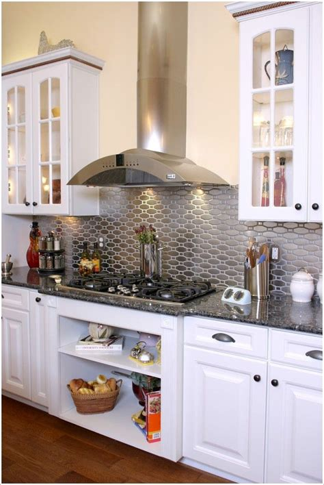 hobo kitchen cabinets kitchen traditional jacksonville beige wall cooktop glass