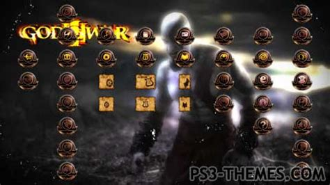 themes related to god download god of war windows 7 theme 100 softpedia auto