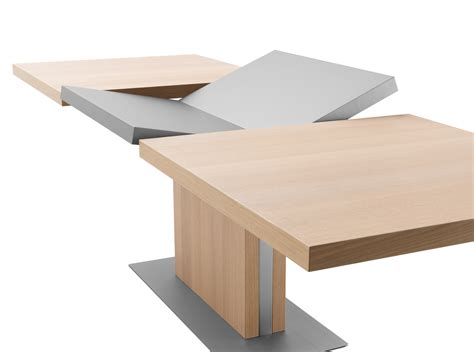 Awesome Expandable Table ? expandable dining table for 10