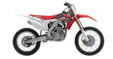 motor trail honda terbaru  sepeda motor