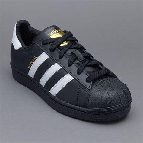 Adidas Superstar Black superstar adidas black claverleyconsulting co uk